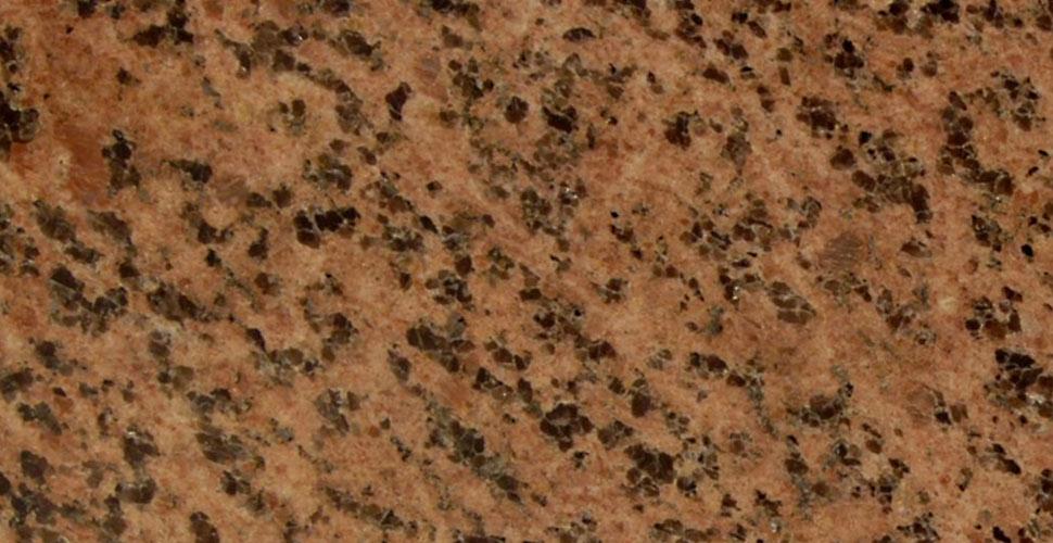 Graniitti | Tirropalo