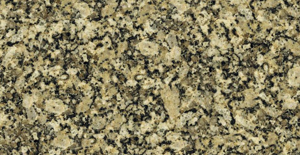 Porfyyrinen graniitti | Matala-Rakkuma