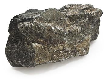 kivi-etusivu
